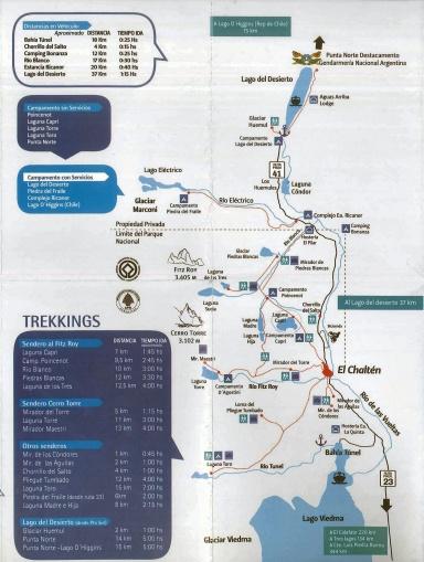 map_elchaltentrek