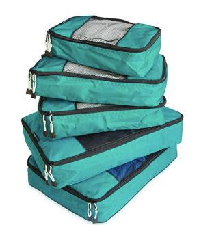 screen shot 2019-01-06 at 14.34.07