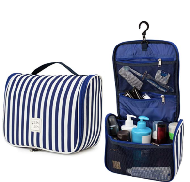 screen shot 2019-01-06 at 14.37.28
